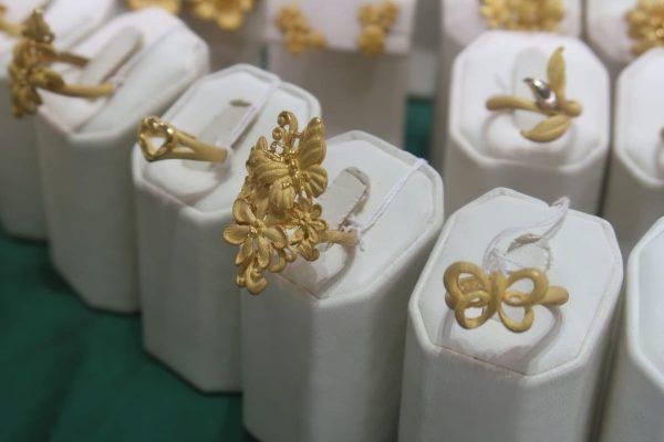 promo perhiasan murah bandung