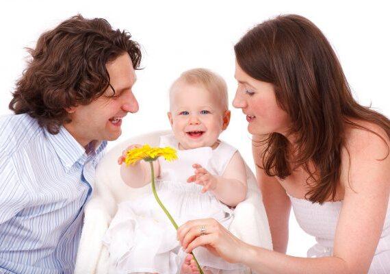 Tips Menata Keuangan Keluarga Muda dengan Tepat yang Bisa Diterapkan