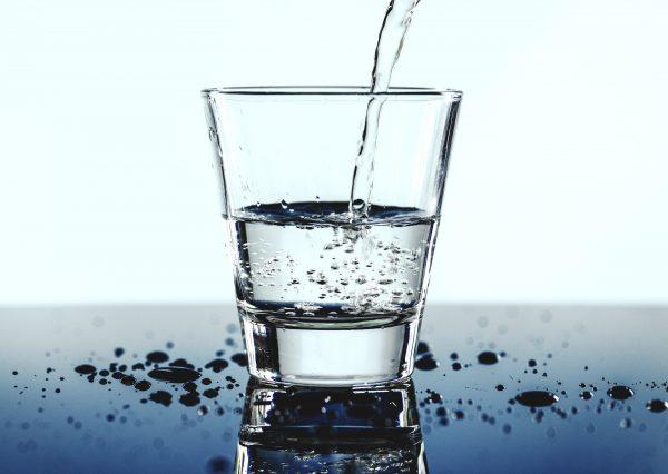 Solusi Untuk Mengatasi Dehidrasi yang Tak Diinginkan