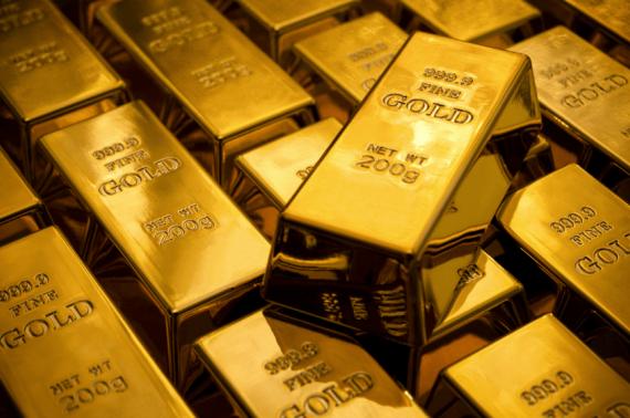 Yuk Intip Cara & Langkah Menabung Emas untuk Jaminan Masa Depan