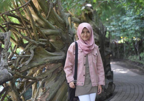 Liburan Gak Pake Antri ke Farm House Lembang Bandung Dengan Traveloka Xperience