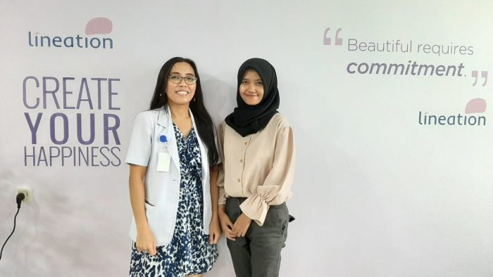 Klinik Kecantikan Bandung