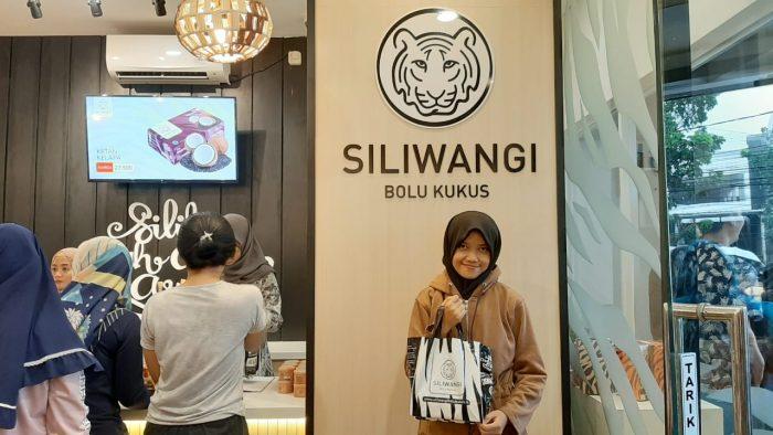 Oleh Oleh Bandung Murah yang Bisa Dibawa Pulang
