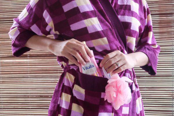 sabun mandi untuk kulit sensitif