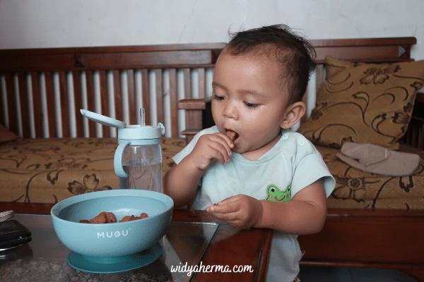 mangkok bayi anti spill