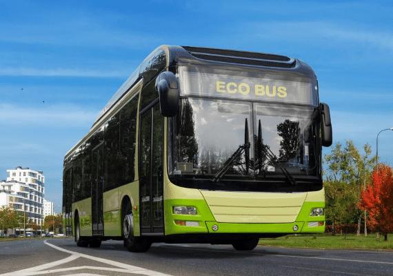 Tips Memilih Sewa Bus di Surabaya Yang Aman dan Berkualitas