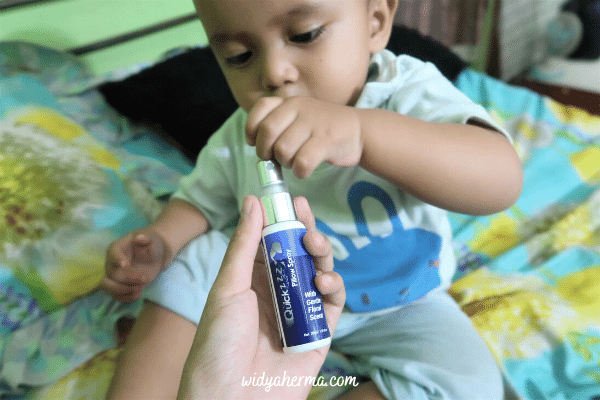 obat susah tidur aman bpom