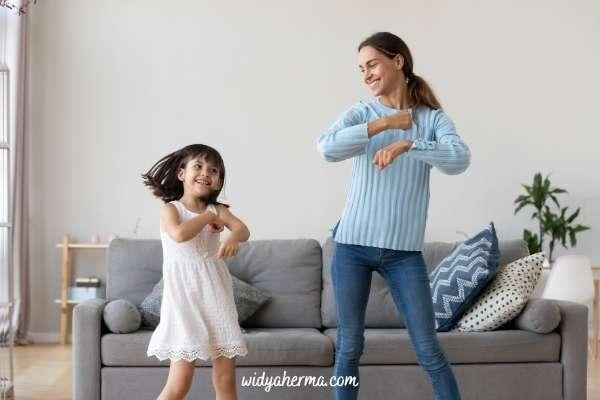 cara mengatasi resiko serangan jantung