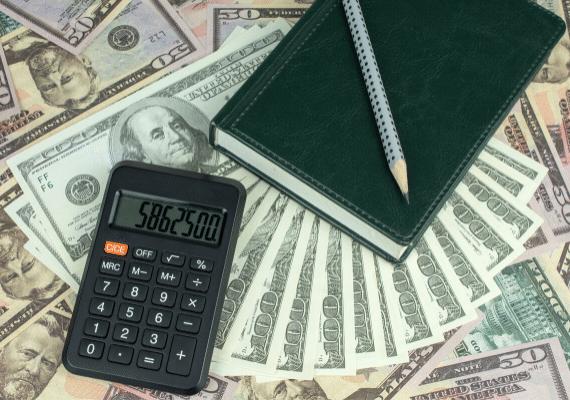 Platform Peer to Peer Lending, Opsi Pinjam Uang yang Aman dan Kekinian