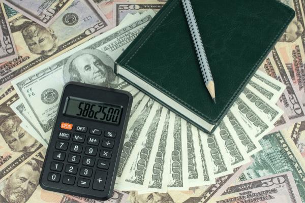 platform pinjam uang online ojk