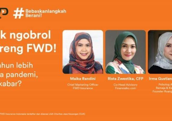 Memahami Literasi Keuangan Syariah Demi Meraih Keberkahan