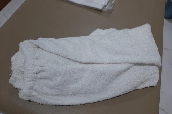 tips menghilangkan bulu ketiak