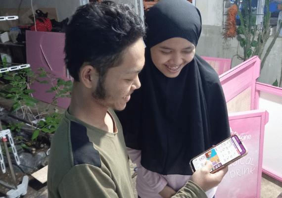 Serunya Meningkatkan Kemampuan Otak dengan Aplikasi Belajar Online, ZenCore