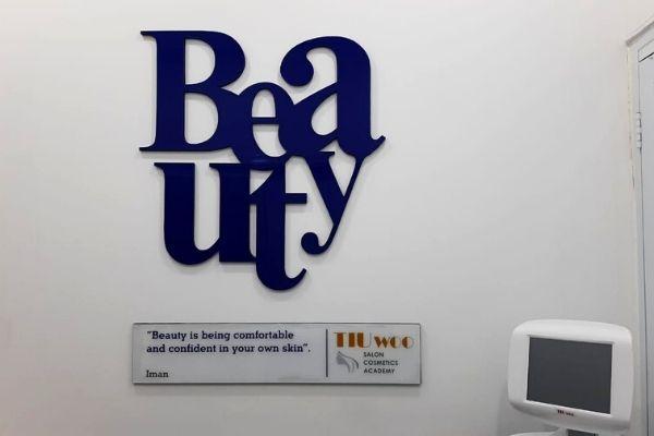 review klinik kecantikan di bandung