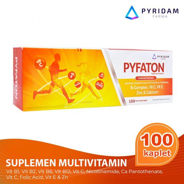toko online vitamin